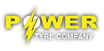 Power Tyre